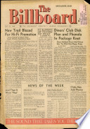 25 Jul 1960