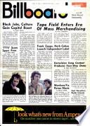 12 Abr 1969