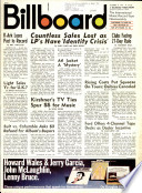 9 Oct. 1971