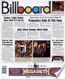 4 Oct 1986