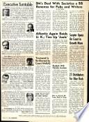15 Jun. 1968