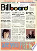 29 Jun 1968