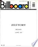 24 Jun. 1995