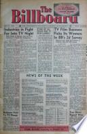 31 Jul 1954