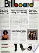 20 Oct. 1979